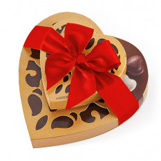 Godiva With Love Gift -6