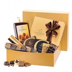 Godiva Gift Box per Lui