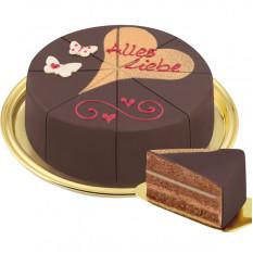 Dessert Cake-1