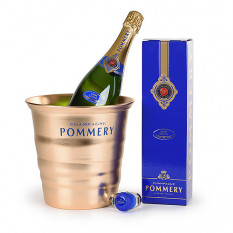 Celebration Pack Champagne