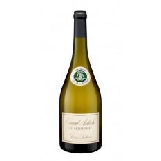 Chardonnay Grand Ardeche Louis Latour 2016