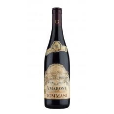 Amarone Classico Tommasi 2013