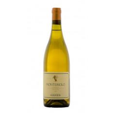 Chardonnay Monteriolo Coppo 2016