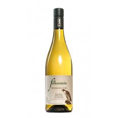 Pinot Bianco Falkenstein 2016