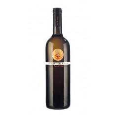 Pinot Bianco Zuc Of Volpe Volpe Pasini 2017