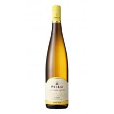Gewurztraminer Reserve Alsace Willm 2016