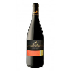 Pinot Nero Reserve Laimburg 2016