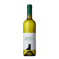 Pinot Bianco Cora Colterenzio 2018