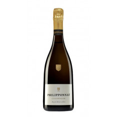 Champagne Brut Royale Reserve Philipponnat