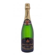 Champagne Brut Carte Noire Jean Paul Deville