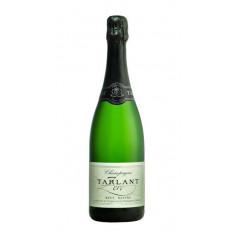 Champagne Brut Nature Zero Tarlant