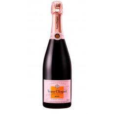 Champagne Rose Brut Magnum Veuve Clicquot