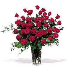 Rose rosse per te! (Piccolo)