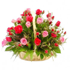 Sentiment Rosa (Small)