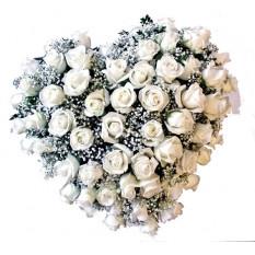 whiteroses (Small)